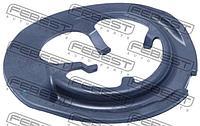 Проставка пружины нижняя - 48158-42010 - TSI-ANH20F