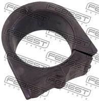 Проставка рулевой рейки - 45517-52010 - TGB-001