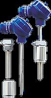 Термопреобразователи ТСП, ТСП-К, термопреобразователи сопротивления платиновые