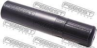 Пыльник заднего амортизатора - #EG21-28-910F - MZSHB-ERR