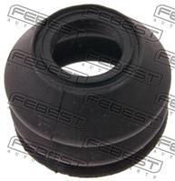 Пыльник опоры шаровой переднего рычага - 4453508004 - SGBJB-REXLF