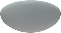 Светильник пластмасс.под лампу накаливания RKL 260 /61826000/