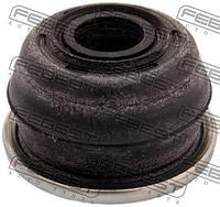 Пыльник рулевого наконечника - MB616023 - MTRB-RVR