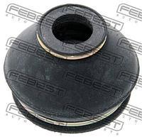 Пыльник рулевого наконечника - #3669093 - FDRB-EQ