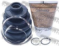 Пыльник шрус внутренний комплект 64X88X18 - 04439-12010 - 0115-MHU38R
