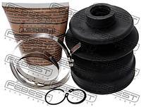 Пыльник шрус внутренний комплект 72.5X96X20.7 - 39741-02A90 - 0215-N16JP