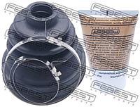 Пыльник шрус внутренний комплект 75X86X21.5 - 39741-BM726 - 0215-P12QG16T