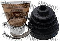 Пыльник шрус внутренний комплект 78.5X84X20 - #4511915 - 2115-TC7T