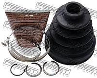 Пыльник шрус внутренний комплект 85X103X22.5 - 04438-06011 - 0115-140T