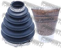 Пыльник шрус наружный комплект 81X112.5X31 - 1481333 - 2117P-CA216