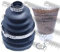 Пыльник шрус наружный комплект 85X118X25 - 04427-30010 - 0117P-GRX125