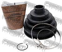 Пыльник шрус наружный комплект 89.5X86X24 - 31607507402 - 1917-E53