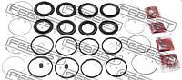 Ремкомплект суппорта тормозного переднего - 04479-60040 - 0175-UZJ100F