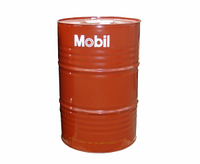 Циркуляционное масло MOBIL Glygoyle 320  208 литров