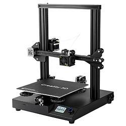 3D принтер CREALITY CR-20