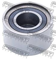 Ролик обводной ремня ГРМ - 13503-50011 - 0188-UZJ100