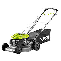 Бензиновая газонокосилка Ryobi RLM4114