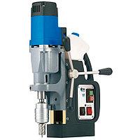 Профессиональное оборудование BDS MAB 485, 230V