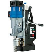 Профессиональное оборудование BDS MAB 845, 230V