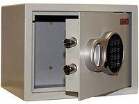 Мебельный сейф AIKO Т-23 EL с электронным замком PLS-1
