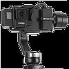 Держатель Ulanzi PT-6 для GoPro и микрофонного адаптера