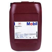 Циркуляционное масло MOBIL DTE HEAVY  20 литров