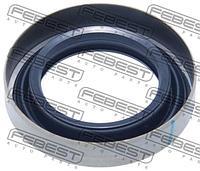 Сальник привода 36X55X10.9 - 43252-0W000 - 95GDS-36551111X