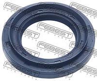 Сальник привода 40X66X8X12 - 91206-PK4-003 - 95HAY-40660812R
