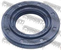 Сальник привода 40X76X8X11.3 - 91206-PC8-005 - 95HAY-40760811R