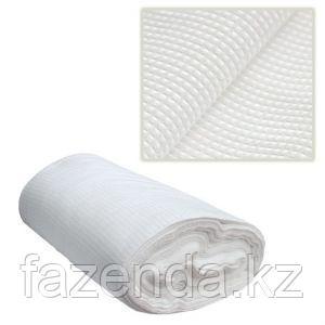Ткань вафельная 45см  145гр/м2