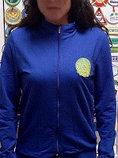 Костюм спортивный QAZAQSTAN, фото 2