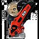 Пила универсальная Rotorazer Saw, фото 2