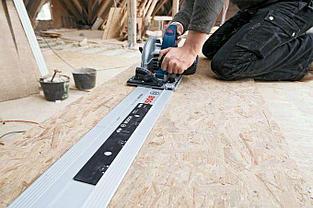 Ручная циркулярная пила GKS 85 G Professional 060157A900, фото 3