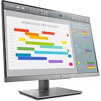 Монитор HP EliteDisplay E243i