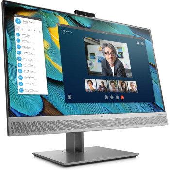 Монитор HP EliteDisplay E243m, фото 2