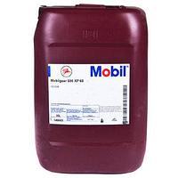 Редукторное масло MOBILGEAR 600 XP 68  (Mobilgear 626)  20 литров