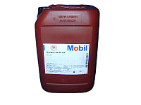 Редукторное масло MOBILGEAR 600 XP 320  (Mobilgear 632)  20 литров
