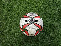 Футбольный мячMolten