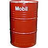 Редукторное масло MOBILGEAR 600 XP 460  (Mobilgear 634)  208 литров
