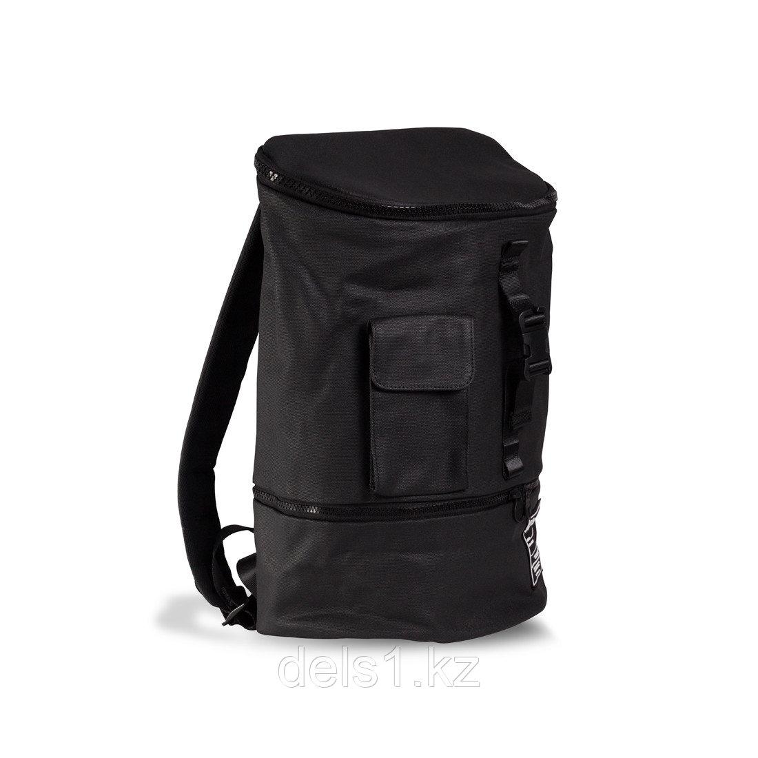 Рюкзак Xiaomi Mi 90 GOFUN Chic Черный