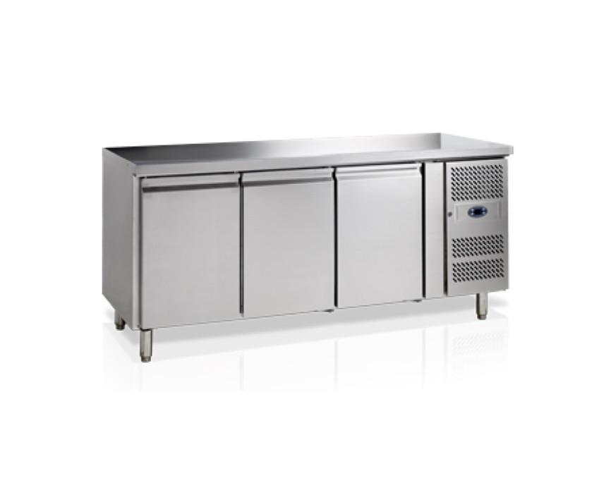 Стол холодильный BAR-360C (внутренний агрегат)