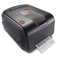 Принтер этикеток Honeywell PC42t (Ethernet)