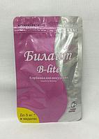 Билайт с экстрактом клубники капсулы для похудения 60шт