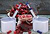 Машинка для удаления косточек Cherry Pitter (Черри Питер), фото 5