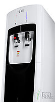 Пурифайер Ecotronic A72-U4L white-black , фото 5