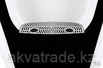 Пурифайер Ecotronic A72-U4L white-black , фото 6