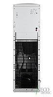 Пурифайер Ecotronic A72-U4L white-black , фото 9