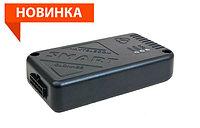 СМАРТ S-2435 MAX