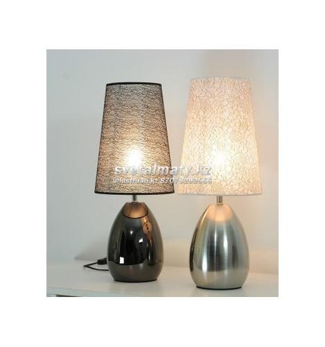 Настольная лампа в современном стиле АРТ-ДЕКО