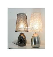 Настольная лампа в современном стиле АРТ-ДЕКО, фото 1